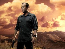 Jack Bauer no tenía amigos de pequeño, porque cuando jugaban a polis y cacos, él era el poli… y los cacos solían morir durante el interrogatorio.