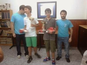 xxi-24-horas-campeones-sub14