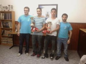 xxi-24-horas-campeones-sub16